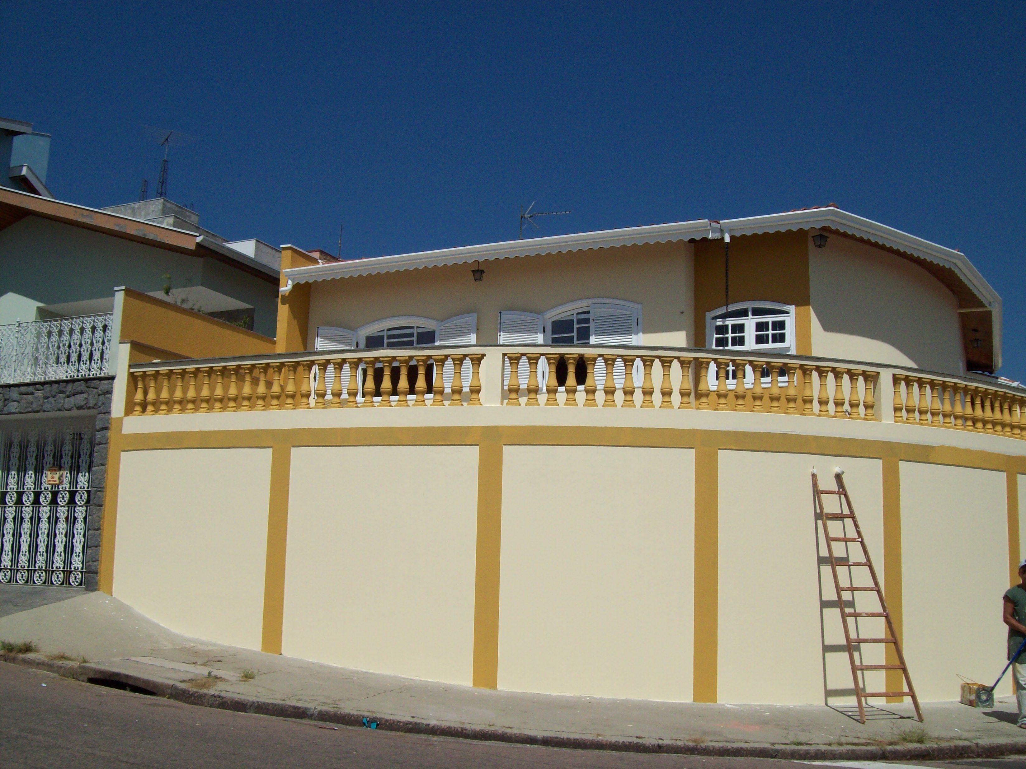 Top planos de casas de block wallpapers - Casas por dentro ...